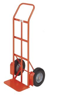 MECO 200 Series 210SP Hand Truck