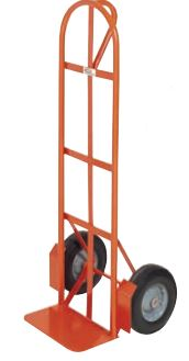 MECO 200 Series 250SP Hand Truck