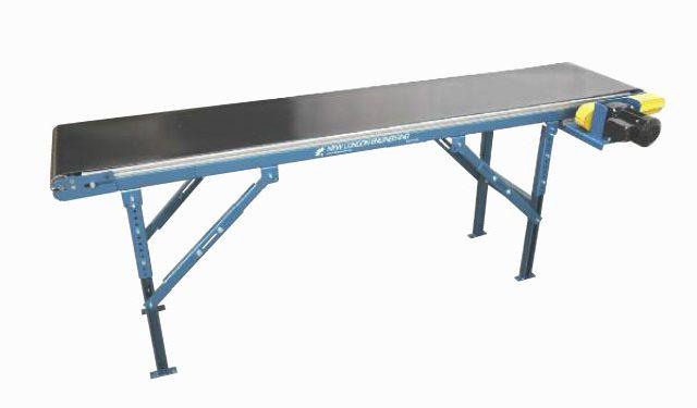AS 1 Conveyor