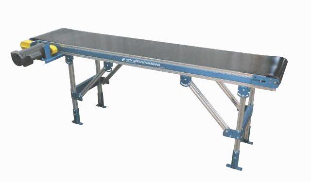 AS 2 Conveyor
