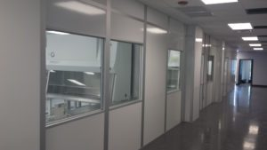 Cleanroom Product Image 2