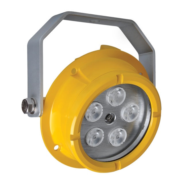 DLA LED Docklight