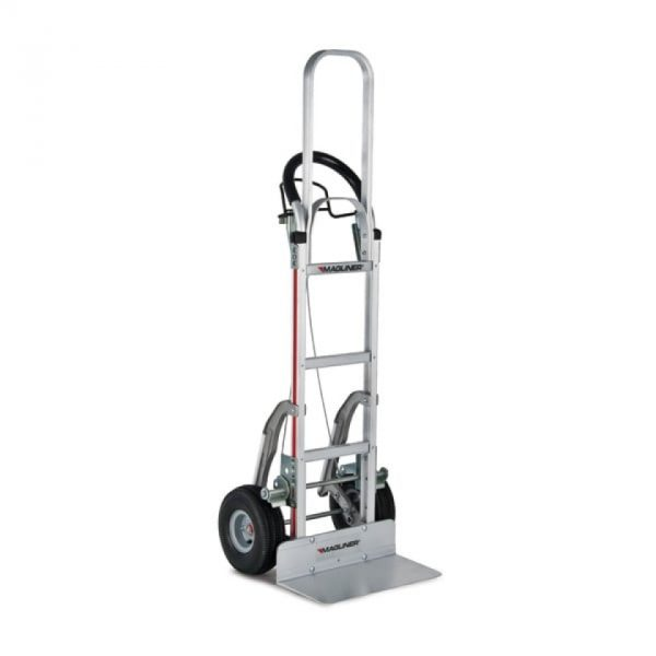 Magliner Food Service Hand Trucks