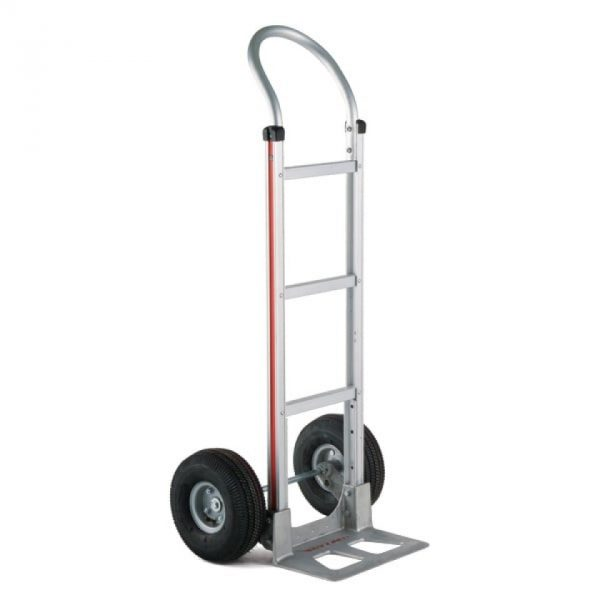 Magliner General Purpose Hand Truck