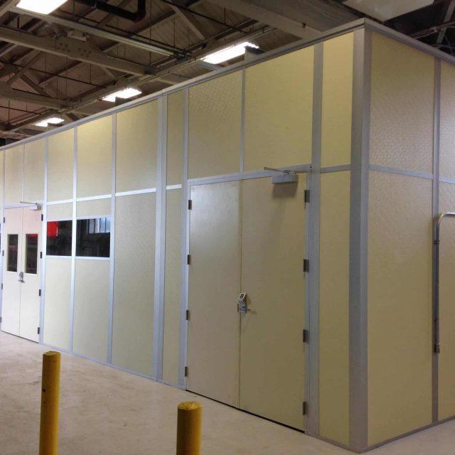 Machine Enclosure 3 e1532023320387
