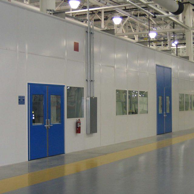 Mod Bldg Eqp Enclosure 4 1 e1532023051321