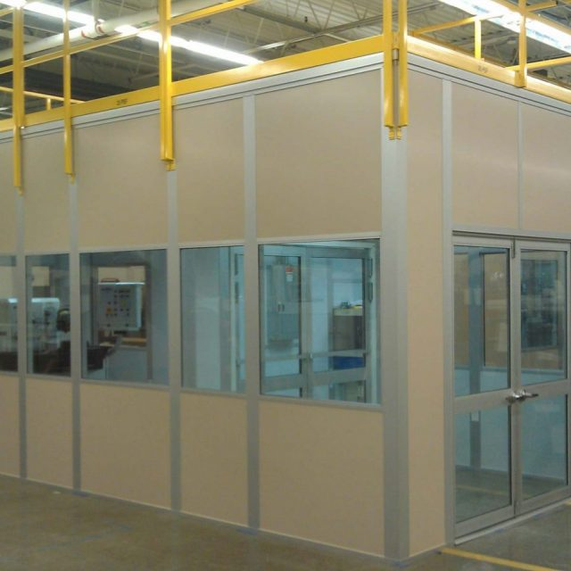 Mod Bldg Modular Cleanrooms 2 1 e1532022722923
