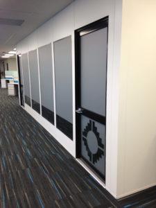 Office Segmentation 1