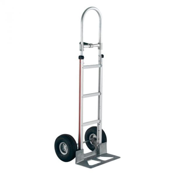 Magliner Soft Drink Hand Trucks