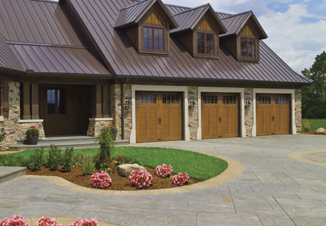 Beauty Canyon Ridge Collection Ultra-Grain Series