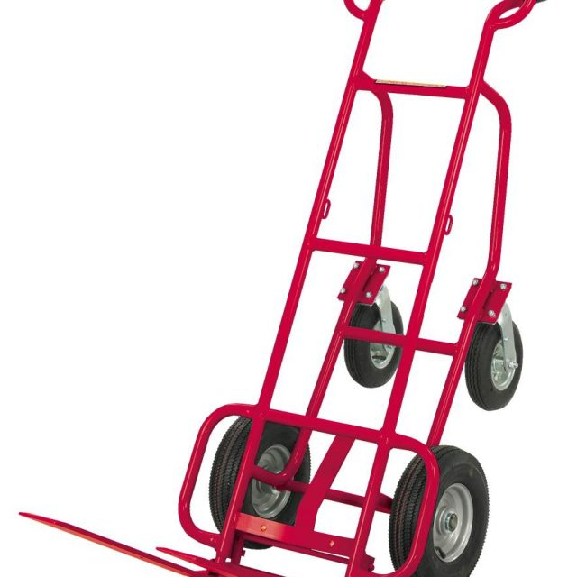 f80233r6 big red hvac hand truck high res 1423644463