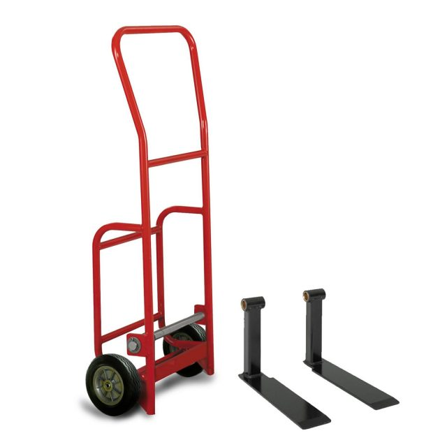 f85882a3 multi use frame never flat tires