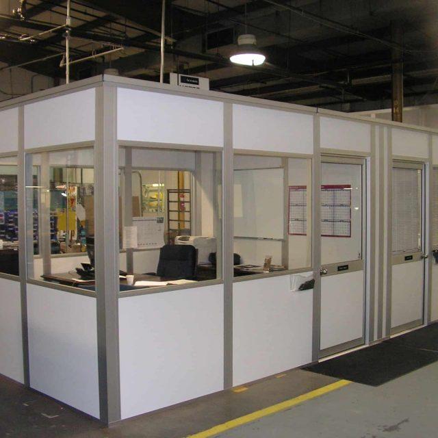 furnished modular warehouse office e1532022578433