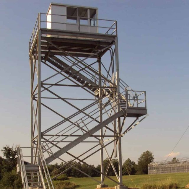 guard tower e1532024021542