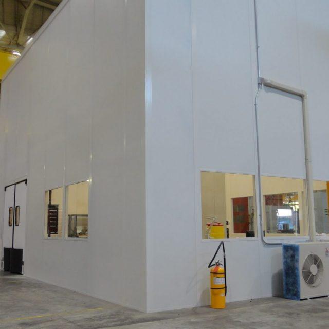 modular CMM Room 2 e1532022100490