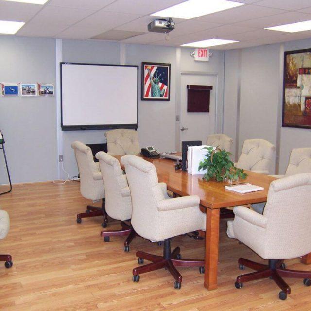 modular conference room 2 e1532021787796