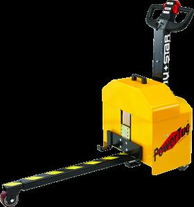 power tug 1 280x300