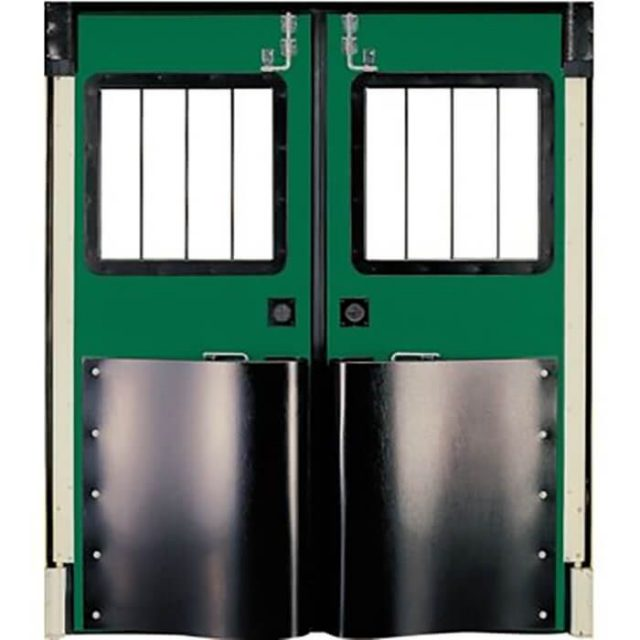 Proline 600-SEC Postal Security Door