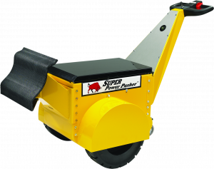 super power pusher 1 300x237