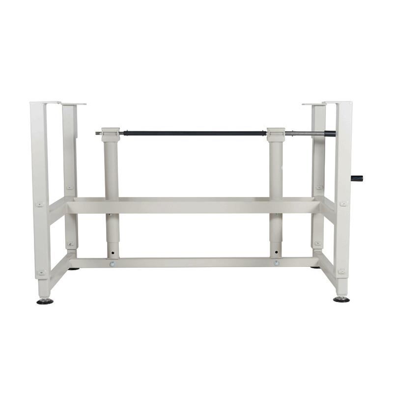 AHT 2 1 Adjustable Table