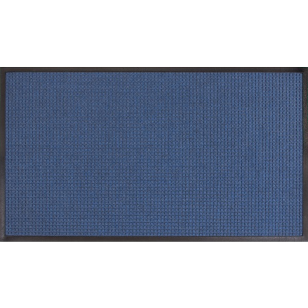 Absorba Mat Picture 3