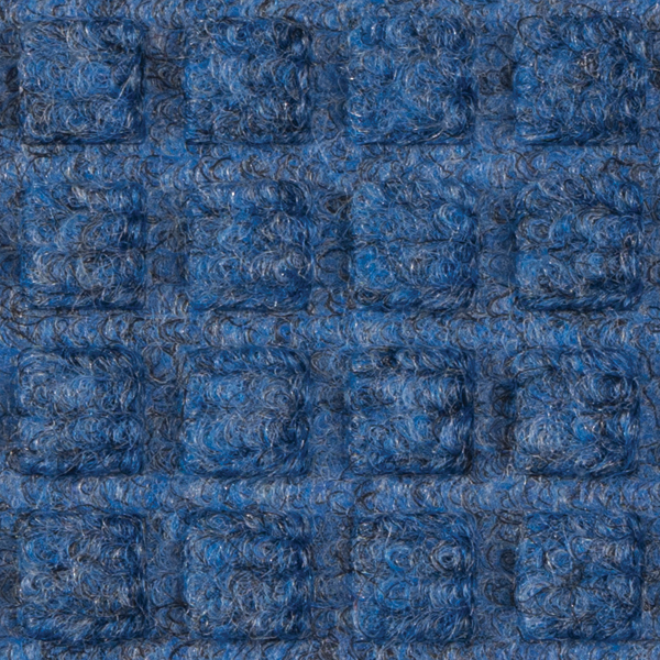 Absorba Mat Picture 4