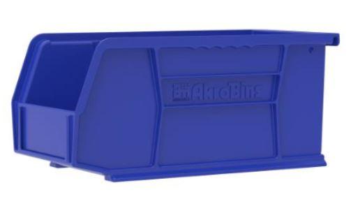 AkroBin 30237 Plastic Bin