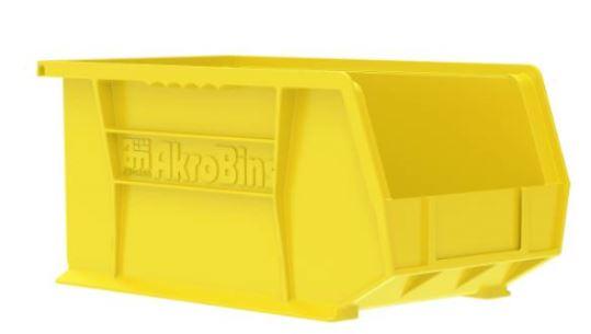 AkroBin 30239