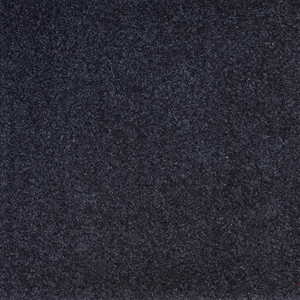 Apache Plush Tuff Solids Mat Picture 4