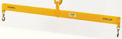 Below Hook Lifting Solutions