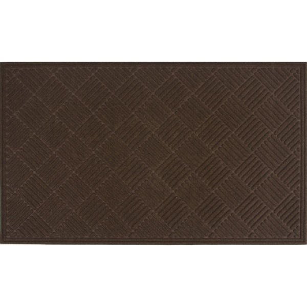 Crosshatch Mat Picture 3
