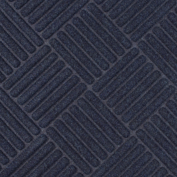 Crosshatch Mat Picture 4