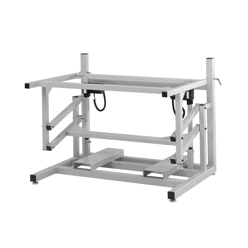 DLA S 500 1 Adjustable Workbench Base