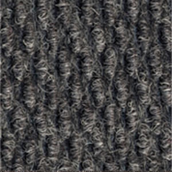 DuroRib Mat Picture 4
