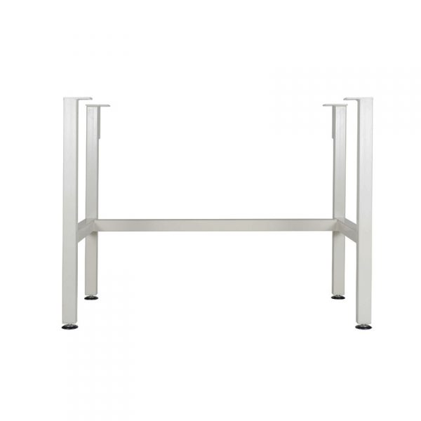 FHT 1 1 Fixed Height Base