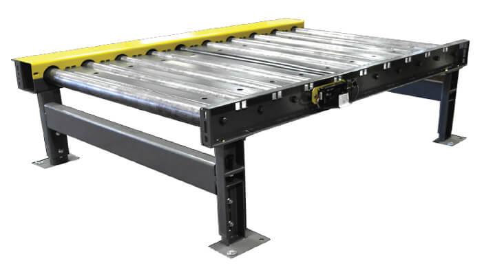 Titan Conveyors