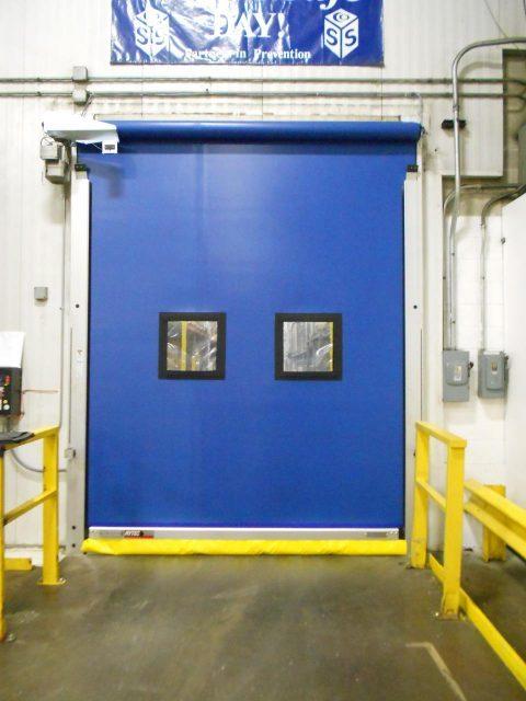 Rytec Doors