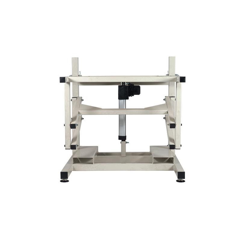 SLA S 250 1 Adjustable Workbench Base