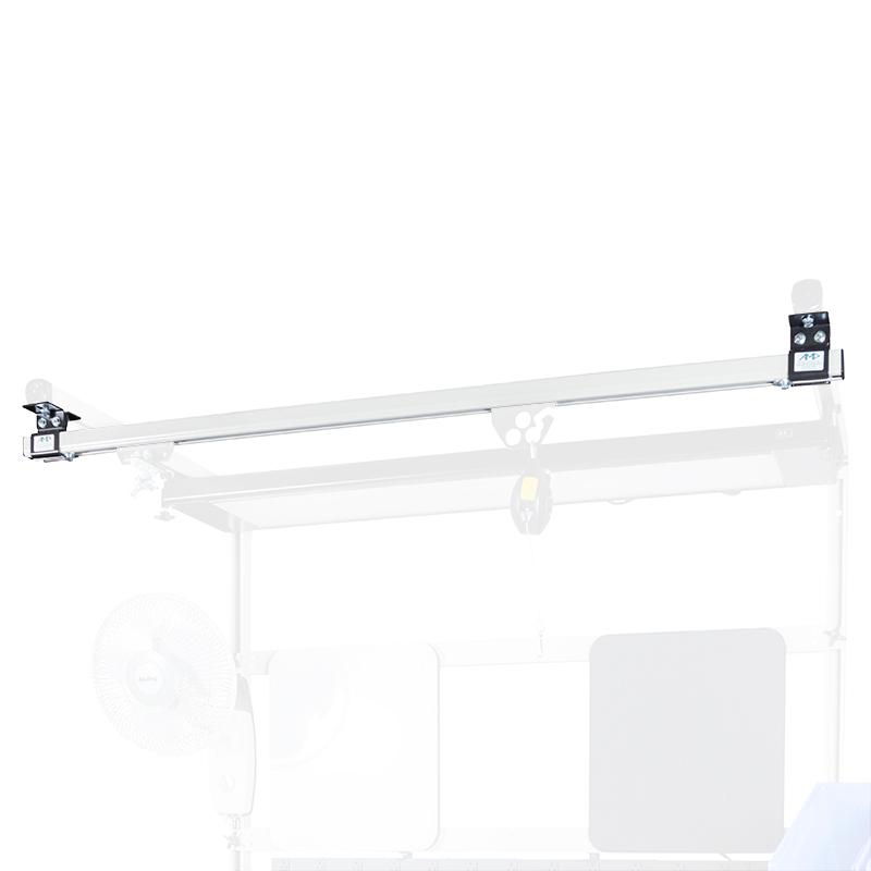 XHT 1 1 Overhead Track