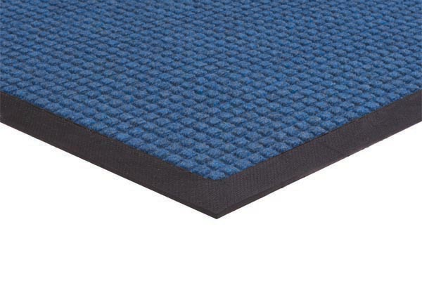 Absorba Blue Color Carpeting