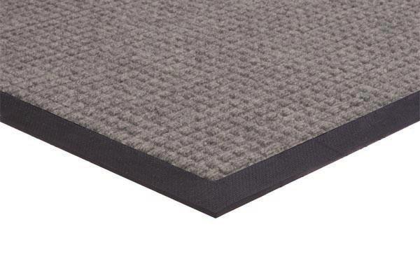 Absorba Gray Color Carpeting
