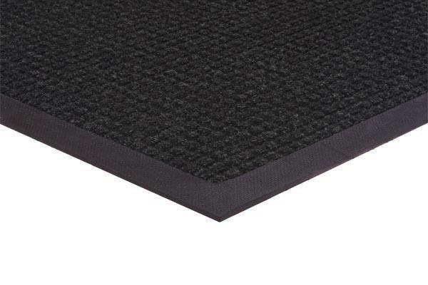 Absorba Pepper Color Carpeting