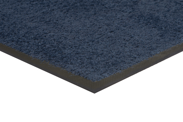 Apache Grip Blue Color Carpeting