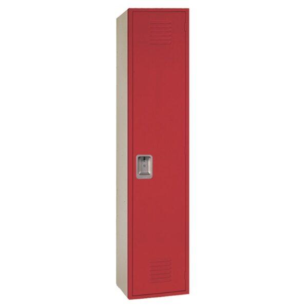 lyon heavy duty lockers