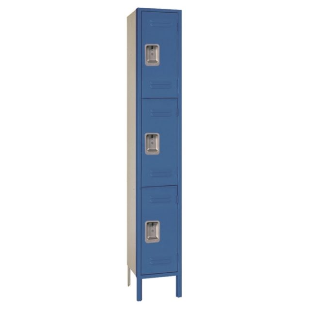 lyon standard steel lockers