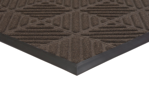 Safety and Ergonomic Matting
