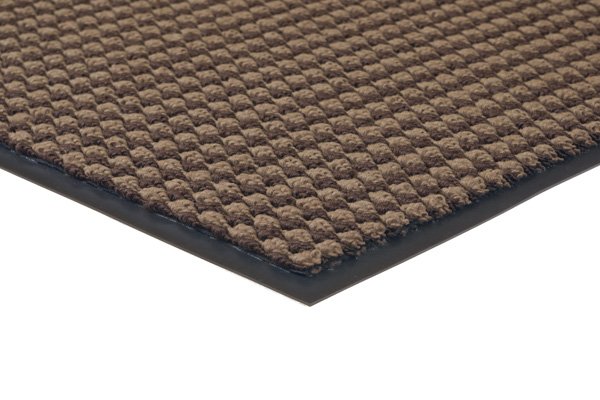 Prestige Matting Brown Color
