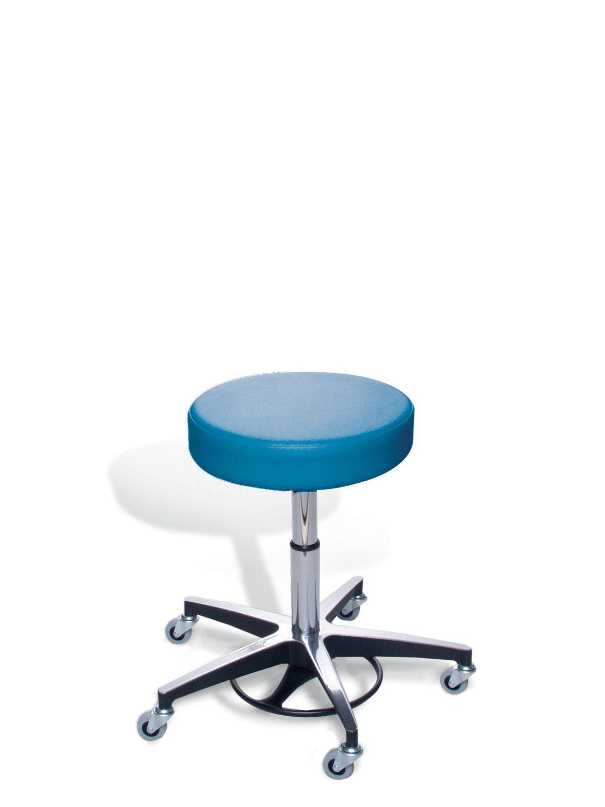 Aramis 2A Molded Chair