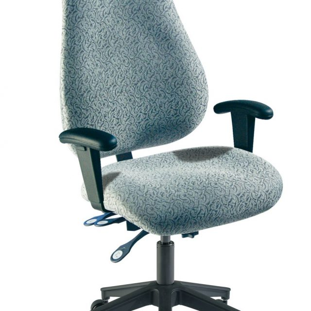 Avalon Office Chair AVR