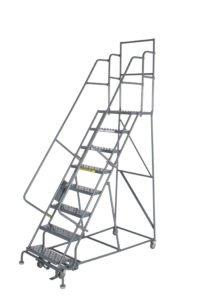 deep top ladder 1